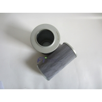 Quality OEM CU630A10N Fiberglass Hydraulic Oil Filter Element for sale
