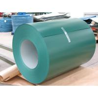 Quality cold rolled steel plate for sale