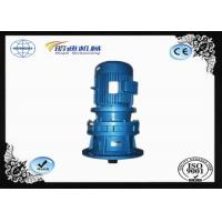 Buy B/X Series Planetary Gear Reducer Pinwheel Reduction Gearbox at wholesale prices