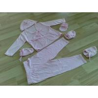 China Baby Clothing(Five Pieces) on sale