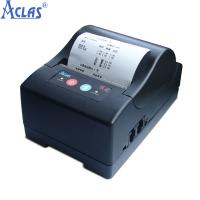 Quality Wireless Portable Label Printer,Mobile Label Printer,Receipt Printer,Portable Printer for sale