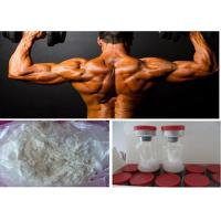 Buy cheap Natural Anabolic Steroids Hormonal Male Contraceptive Methods CAS 3764-87-2 product
