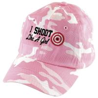 Quality Washd Cotton 6 Panel Ladies Baseball Caps  for sale