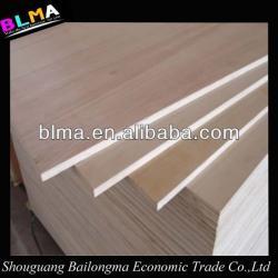 Shouguang Bailongma Economic Trade Co.,Ltd