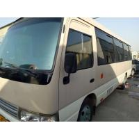 Quality used Yutong bus for sale  from shanghai china buses left hand drive for sale