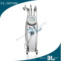 Quality Multifunction Pulse Adjustable Body Contouring Machine For Loss Weight for sale