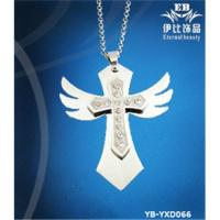 Quality Stainless Steel Pendant for sale