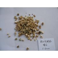 Quality horticultural vermiculite for sale