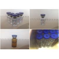 Quality Hydrolifting  injection 10ML bottle for sale