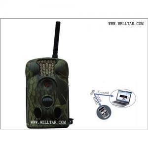 The Ltl Acorn 6210mm &ltl 6210mc _ HD video mms scouting camera_welltar trail cameras