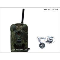 Buy The Ltl Acorn 6210mm &ltl 6210mc _ HD video mms scouting camera_welltar trail cameras at wholesale prices