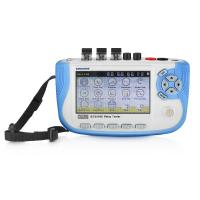 Buy cheap KF932 IEC61850 Relay Testing Kit Applied to Digital Protection Relay from wholesalers