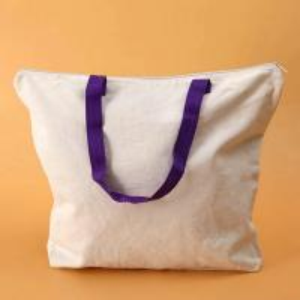 Small Canvas Tote Bags Bulk
