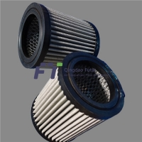 Quality Busch Vacuum Pump ISO Oil Mist Separator Filter for sale
