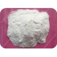 Quality Femara King Aromatase Inhibitor Letro Prevent Estrogen from Anabolic Steroids for sale