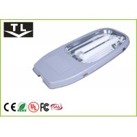 Quality High Efficient Induction Street Light , Parking Lot IP65 Outdoor Street Lighting for sale
