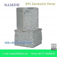 Buy Prefabricated houses concrete price precast concrete wall panel at wholesale prices