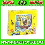 Quality SpongeBob Puzzle /Jigsaw set for sale