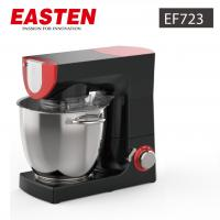 Quality Easten 1200W High Power Die Casting Stand Mixer EF723/ 6.3 Liters Multifunction Kitchen LivingStandMixer for sale