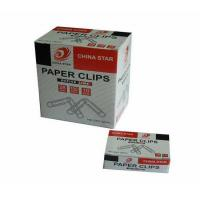 Buy cheap Paper Clip (SZ3001) from wholesalers