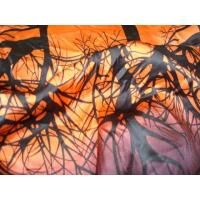 Quality Silk Crepe Satin for sale