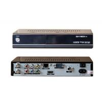 China F3 SKYBOX HD Satellite Receiver support youtube, HDMI, wifi, internet sharing on sale