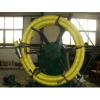 Quality China manufacturer guaranteed quality rubber drilling hose made in china for sale