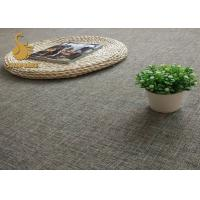 Buy cheap Eco-friendly Oriental Style Rugs Home Nonslip Doormat Printed Mats product