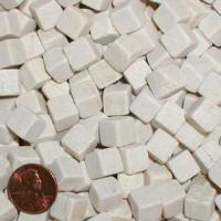 Quality marble mosaic PY-9812SD mixed glass mosaic for sale