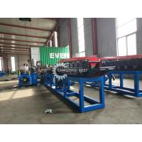 Quality Keel Main Ceiling T Grid Roll Light Gauge Steel Machine For Decoration for sale