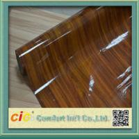 Quality Eco-friendly Waterproof Good tearing Strength for Indoor Use PVC Floor Covering for sale