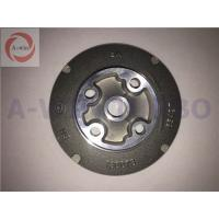 Quality GTB2056V 730078-0002/730082-0002  Turbo Back Plate / Seal Plate for sale