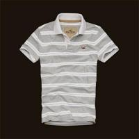 Quality Ralph Lauren Polo Shirts,wholesale polo shirts,poloshirts,polo shirt $9 for sale