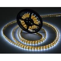 Quality Colorful 6watt 120°Exterior Led Strips Lights For Decoration , 2700k for sale
