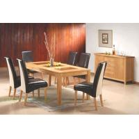 Quality TF-9118 Rattan wicker Luxury Dining room set for sale