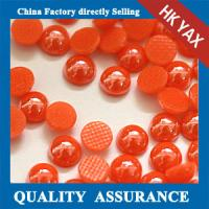 China Korea quality hotfix ceramic pearl;china hotfix ceramic pearl;wholesale hotfix ceramic pearl on sale