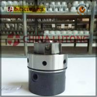 Quality Rotor Head-Lucas Cav Dpa Injection Pump Parts Oem 7139-764t for sale