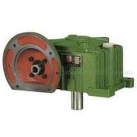 Quality High Performance Bevel Wheel GMC Gearbox / Shaft Mounted Speed Reducer for sale