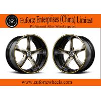 Quality 18-22 inch Customized forged wheel rims,Aluminium alloy wheel, aftermarket wheel for sale