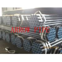 EN 10025 Hot rolled products of structural steels.