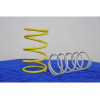 Quality Stainless Steel Compression Springs Ultralight Load Spring With ISO/TS16949 :2009 for sale
