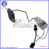Wenzhou Russia spare parts fuel pump tank float lada