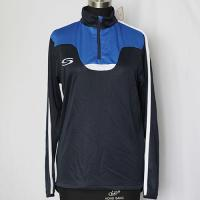 Quality Light Weight Sports Performance Tops Don