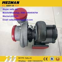 Quality brand new turbo charger ,  4049355,  Cummins engine parts for 6 CTA Cummins engine for sale