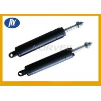 Buy cheap Universal Lockable Gas Strut Steel Kitchen Cupboard Gas Struts For Furniture from wholesalers