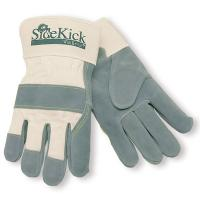 Quality welding gloves, protection gloves for sale