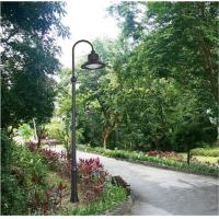 Quality 60W IP65 Outdoor LED Street Lights 4500k / 5500k for Roadway for sale