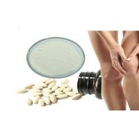 Quality USP Chondroitin Sodium Sulphate Powder From Bovine For Joint Tablet And Capsule for sale