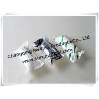 Buy Plaster Of Paris Bandage Roll Stability Cast And Splint Asy To Tear at wholesale prices