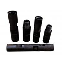 Buy Drill Rig Parts , Alloy Steel Drill String Cross-Over Sub / Sub Adapter at wholesale prices